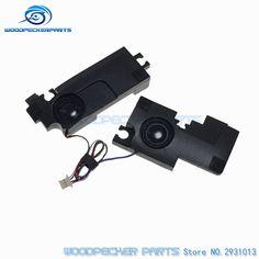 Free shipping Original&NEW Laptop internal speaker For Lenovo For IdeaPad P400 Speakers PK23000K900 Left & Right