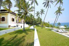GLVSL0018, Pointe Sud, Mirissa, Sri Lanka - From 1,000 USD to 2,500 USD per night