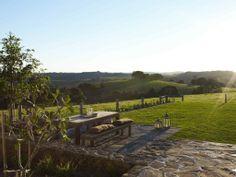 Hinterland hideaway above Byron - Byron View Farm, Australia