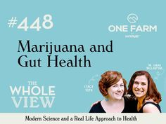 This week on The Whole View, Stacy and I break down the science behind marijuana and gut health and look at the potential causes of cannabinoid hyperemesis syndrome (CHS). #cbdforguthealth #cannabisandguthealth #marijuananandguthealth Acute Renal Failure, Gut Microbiome, Medical Research, Abdominal Pain, Pain Management, Reduce Inflammation, Gut Health, Medical Marijuana