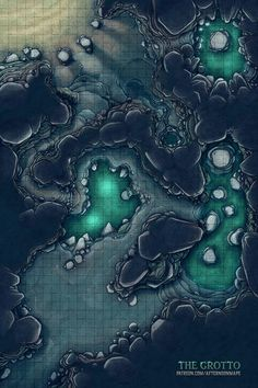 Dungeons And Dragons Homebrew, D&d Dungeons And Dragons, Tabletop Rpg, Tabletop Games, Dnd World Map, Pathfinder Maps, Fantasy Map, Elves Fantasy, Fantasy Battle