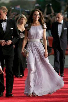 catherine duchess of cambridge:...
