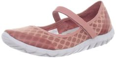 Up to 70% Off Rockport Women's Shoes. Visit http://dealtodeals.com/rockport-women-shoes/d22827/shoes/c16/