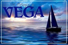 Il Rifugio di Vega · Piombino