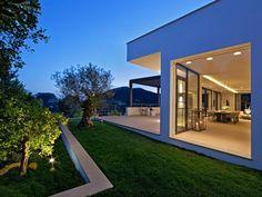 Villa Tapies: Elegant & stylish living in Port Andratx Engel & Völkers Property Details | W-01K2C7 - ( Spain, Mallorca, Andratx, Port Andratx )