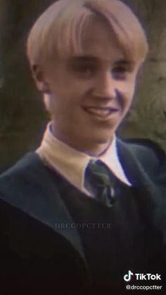 Estilo Harry Potter, Slytherin Harry Potter, Harry Potter Feels, Harry Potter Draco Malfoy, Harry Potter Actors, Hogwarts, Scorpius Malfoy, Severus Snape, Hermione Granger