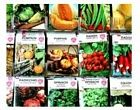 Square Foot Gardening in South Africa Choosing what to plant and where to plant it Lettuce Seeds, Florida Gardening, Bush Beans, Square Foot Gardening, Harvest Time, Gardening Tips, Vegetable Gardening, Companion Planting, How To Level Ground