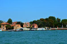 Venezia by AIDA DZAKULIC on 500px