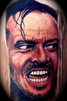 1000 images about joey hamilton tattoos on pinterest for Joey hamilton tattoo artist