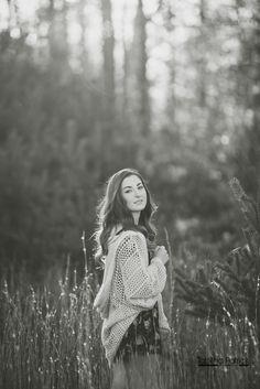 senior, senior pictures, senior photographer, senior pics, high school senior, tabitha patrick photography, teen port huron mi los angeles california senior portraits