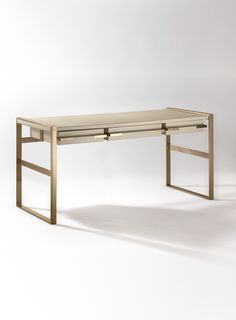 MAGNI HOME COLLECTION - Bagagli Console