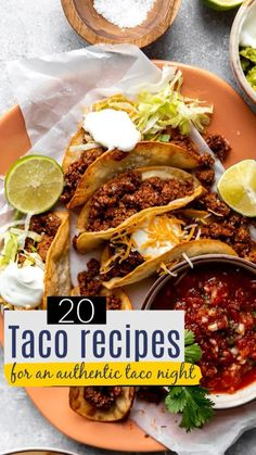 Easy Dinner Recipes, Appetizer Recipes, Great Recipes, Favorite Recipes, Interesting Recipes, Recipe Ideas, Yummy Recipes, Dinner Ideas, Yummy Food