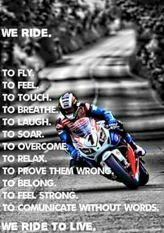 Motorcycle Memes Humor So True 33 Ideas - PintoPin Motorcycle Memes, Motorcycle Tattoos, Scooter Motorcycle, Motorcycle Garage, Biker Tattoos, Futuristic Motorcycle, Motorcycle Racers, Motorcycle Travel, Motorcycle Outfit