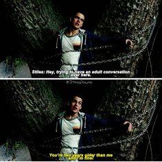 #StilesStilinski #DylanObrien #TeenWolf #ScottMcCall #IsaacLahey #TylerPosey #LydiaMartin #AllisonArgent #DerekHale #werewolf #shewolf #nogitsune #LiamDunbar #KiraYukimura #MaliaHale #PeterHale #Ducalion #Hayden #stilinski #stilinski24 #aiden #layden #stilia #scallison #scira #staliaforever #stydia #melissamccall #BeaconHills #banshee