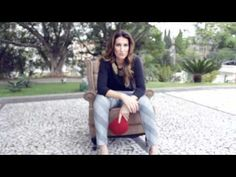 Promo INVERNO 2015 // FALL WINTER MISS BIK BOK - YouTube