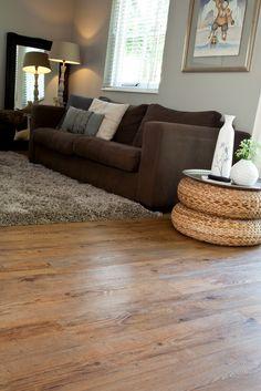 pvc vloer houtstructuur - Google zoeken