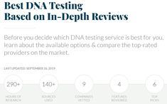 Dna Genealogy, Dna Test, Commercial, Reading, Word Reading, Reading Books, Libros