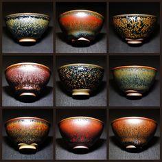 neat bowls