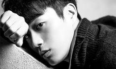 Doojoon Yoon Doo Joon, Yoseob, Highlight, Musicians, Beast, Photo Galleries, Korean, Kpop, Sexy
