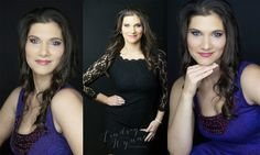 lindsay wynne photography, beauty couture, charlotte nc beauty photographer, beauty portrait, , sarah benken,