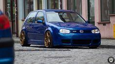 mk4 r32 | My MK4 R32@R36 3.6 FSI - Photo's and Video's - R32OC | VW Golf R32 ...