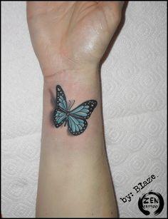 86 Best Tattoo Images Butterflies Butterfly Tattoo Designs Ink