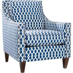Pryce Arm Chair · Retro ArmchairLiving Room ...