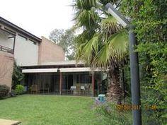 Foto thumbnail Casa en Venta en La Deseada, Countries/B.Cerrado La Deseada numero 65