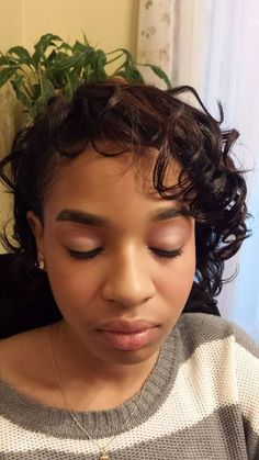 #Makeup by #KellyFerguson #mua #makeupartist #dances #proms #events #weddings #photoshoots #photos #pics