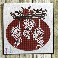 Christmas Train, Christmas Snowman, Happy Birthday Words, Asian Landscape, Fancy Bows, Deer Family, Love Rainbow, Leaf Background, Bird Tree