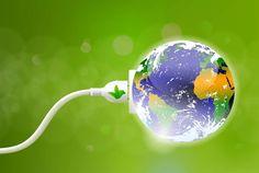 ΣΕΔΕ Το ολοκληρωμένο σύστημα (υλικό και λογισμικό) θα εισάγει σημαντικές καινοτομίες στην τομέα της Πράσινης Ανάπτυξης και της εξοικονόμησης ενέργειας