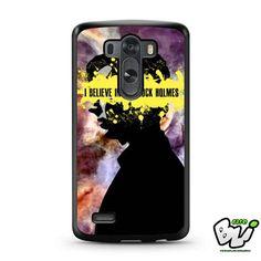 V0047_Sherlock_LG_G3_Case