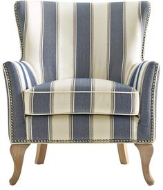 accent chairs for living room Upholstered Dining Chairs, Dining Chair Set, Living Room Chairs, Wingback Chair, Armchair, Furniture Dolly, Pipe Furniture, Street Furniture, Furniture Buyers