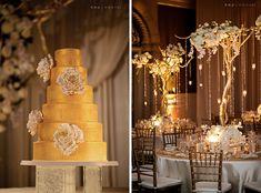 Good wedding cake