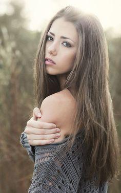 about Ash Brown Hair on Pinterest | Medium Ash Brown Hair, Light Ash ...