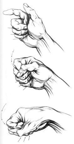 Human Figure Sketches, Figure Sketching, Figure Drawing, Anatomy Sketches, Art Sketches, Art Drawings, Manga Drawing Tutorials, Drawing Techniques, Painting Tutorials