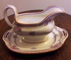 Petrus Regout, Maastricht, sauskom Mille Fleurs, ca 1870-2 - Maastrichts aardewerk - Wikipedia