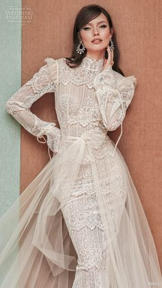 Bridal Dresses, Wedding Gowns, Bridesmaid Gowns, Wedding Dress Gallery, Berta Bridal, Sophisticated Bride, Spring Dresses, Casual Summer Dresses, Summer Dresses For Women