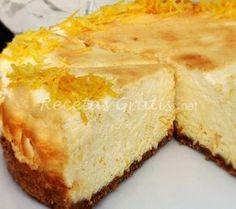 Ideas For Cheese Cake Recetas Con Leche Condensada 13 Desserts, Delicious Desserts, Yummy Food, Baking Recipes, Cake Recipes, Dessert Recipes, Mexican Food Recipes, Sweet Recipes, Cake Cookies