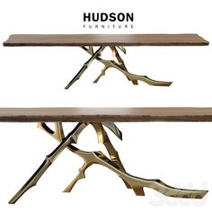 Стол GROLIER Hudson