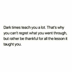 Talking Quotes, Real Talk Quotes, Self Love Quotes, Fact Quotes, Mood Quotes, Daily Quotes, Wisdom Quotes, True Quotes, Quotes To Live By
