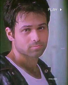 Famous Indian Actors, Broken Heart Status, Actor Photo, Handsome Actors, Face Art, Bollywood, Hero, Actresses, Songs