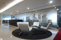 innovative office interiors - Google Search