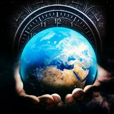 Earth Hour is celebrated digitally this year Boho & Mandala will be switching off all gadgets (phones, tablets & laptops) for 60 minutes. Earth Hour, Earth Day, Prophecy Update, Benjamin Netanyahu, Jesus Is Coming, A Moment In Time, The Kingdom Of God, Coincidences, Missouri