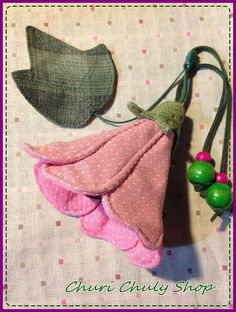 Key Cover..........By Churi Chuly Shop