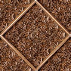 thailand wood carving - Google'da Ara