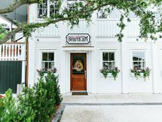 7 Essential Ice Cream Shops in Charleston - Eater Charleston