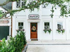8 Essential Ice Cream Shops in Charleston