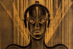 Top 10 Most Valuable Collectables of Their Kind - Most Valuable Movie Poster: Metropolis