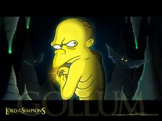 Lord-Of-The-Simpsons-3